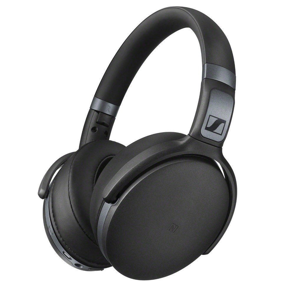 Sennheiser_CX7BT_Moovely