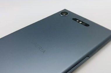 Sony-Xperia-XZ1-Moovely-5-380x250