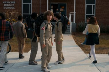 Stranger_Things_Moovely_01-380x250