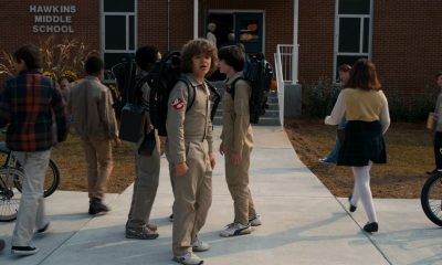 Stranger_Things_Moovely_01-400x240