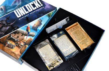 materiel-unlock-escape-adventures-380x250