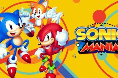 Sonicmania-380x250