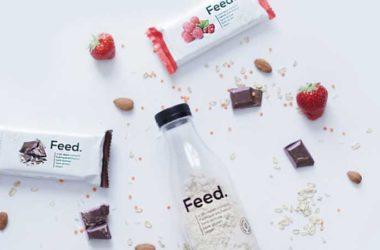 feed-smart-food-380x250