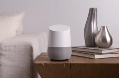 google-home-380x250