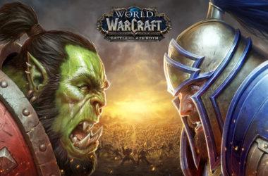 WoW_Battle_for_Azeroth_Art-380x250