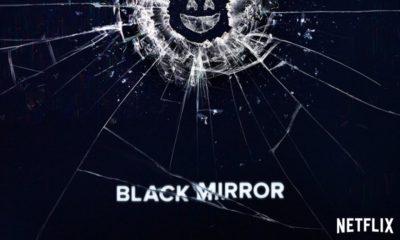 critique-black-mirror-saison-4-6-400x240