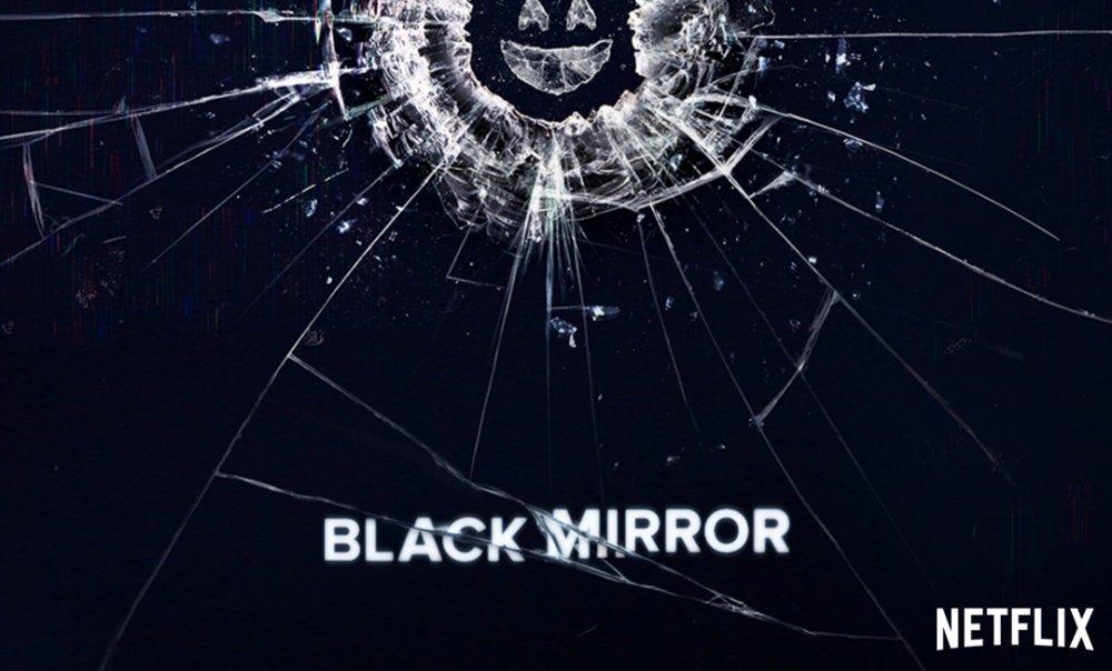critique-black-mirror-saison-4-6