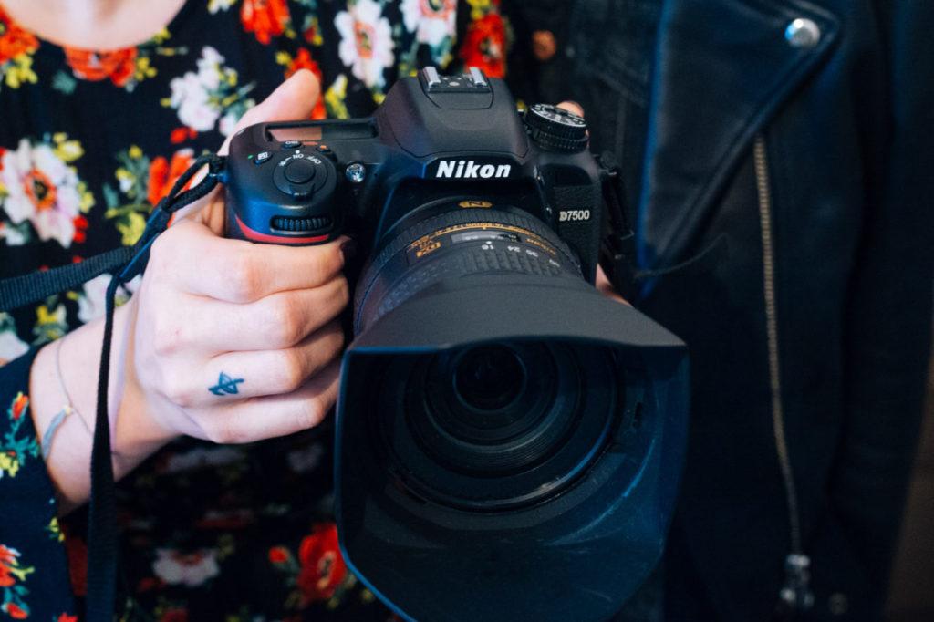 Nikon-D7500_Moovely_22