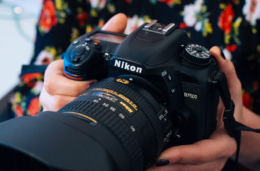 Nikon-D7500_Moovely_11-380x250