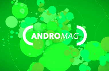 andromag-380x250