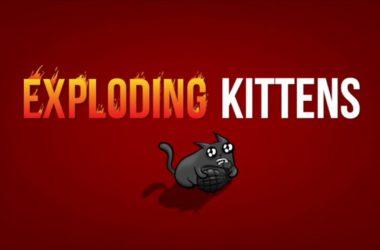 exploding-kittens-google-play-380x250