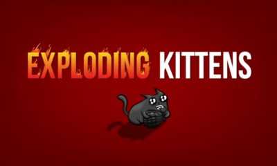 exploding-kittens-google-play-400x240