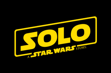 solo-star-wars-story-380x250