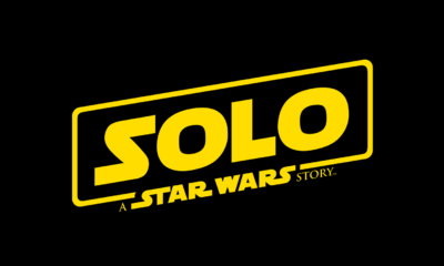 solo-star-wars-story-400x240