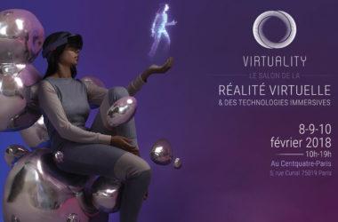 virtuality2018blog-380x250