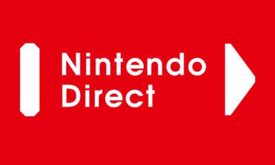 Banner-NintendoDirect-400x240