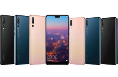 Huawei_P20_P20-Pro_Moovely_01-380x250
