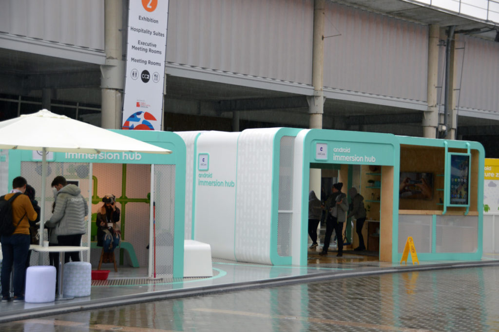 androidmwc2018-9-1024x681