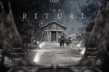 critique-the-ritual-6-380x250