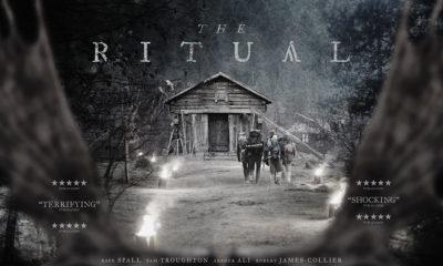 critique-the-ritual-6-400x240