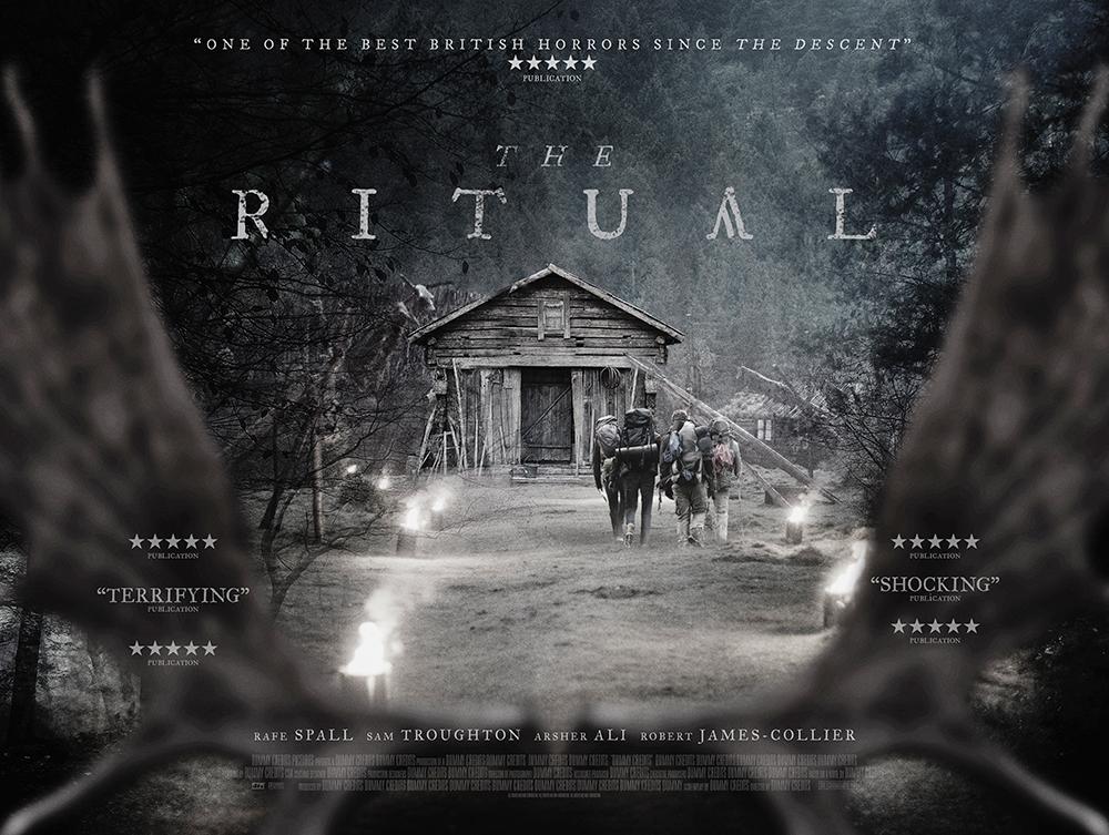 critique-the-ritual-6