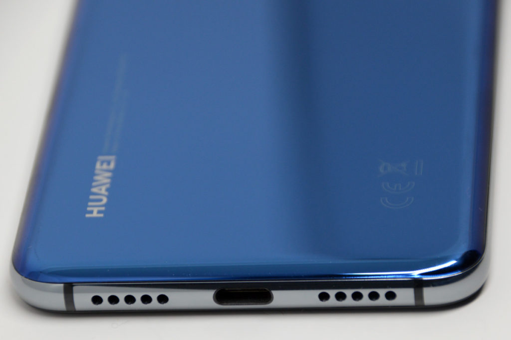 huaweip20pro-1-1024x681