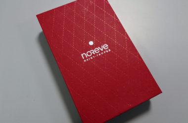 noreve-1-380x250