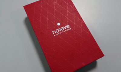 noreve-1-400x240