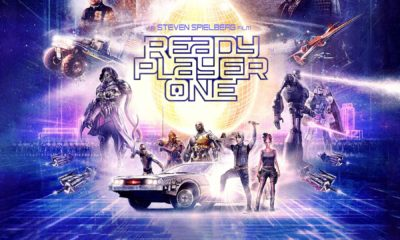 ready-player-one-gg-spielberg-7-400x240