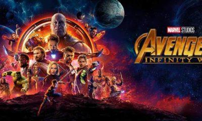 critique-avengers-infinity-war-1-400x240