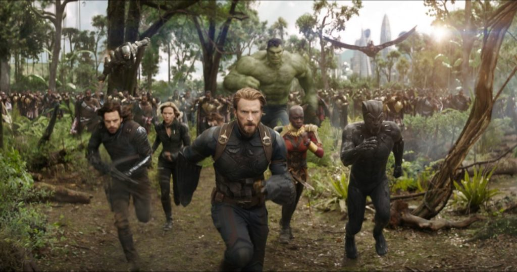 critique-avengers-infinity-war-3-1024x540