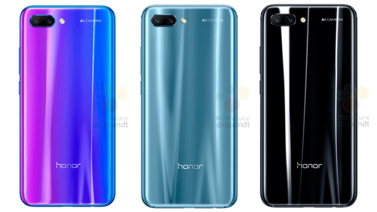 honor_10_colors