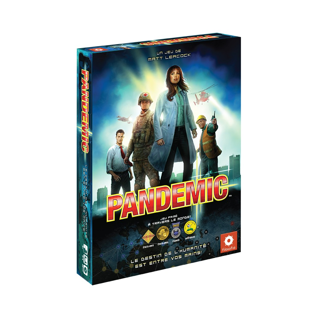 jeux-de-societe-pandemic