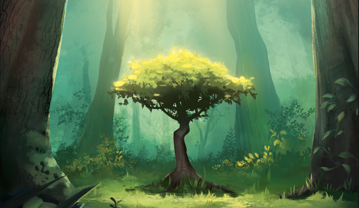 photosynthesis_banner