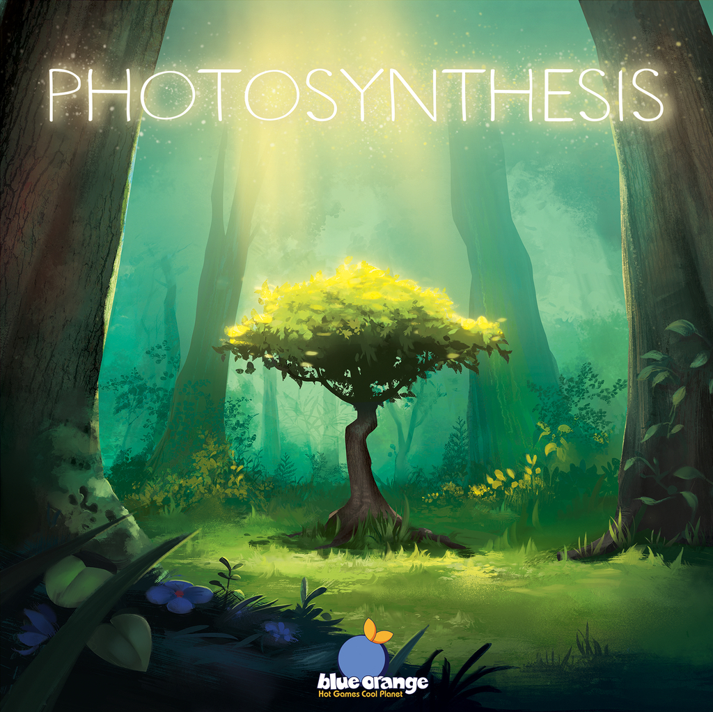 Photosynthesis_jeu-de-societe
