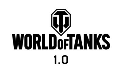 world-of-tanks-1-0-1-400x240