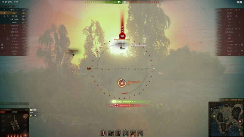 world-of-tanks-1-0-1024x576