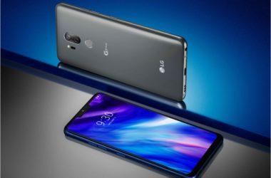 LG-G7-ThinQ-05-380x250