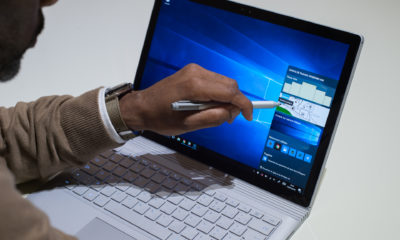 Microsoft_Surface_Book_Moovely-12-400x240