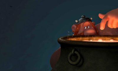 asterix_obelix_potion-400x240