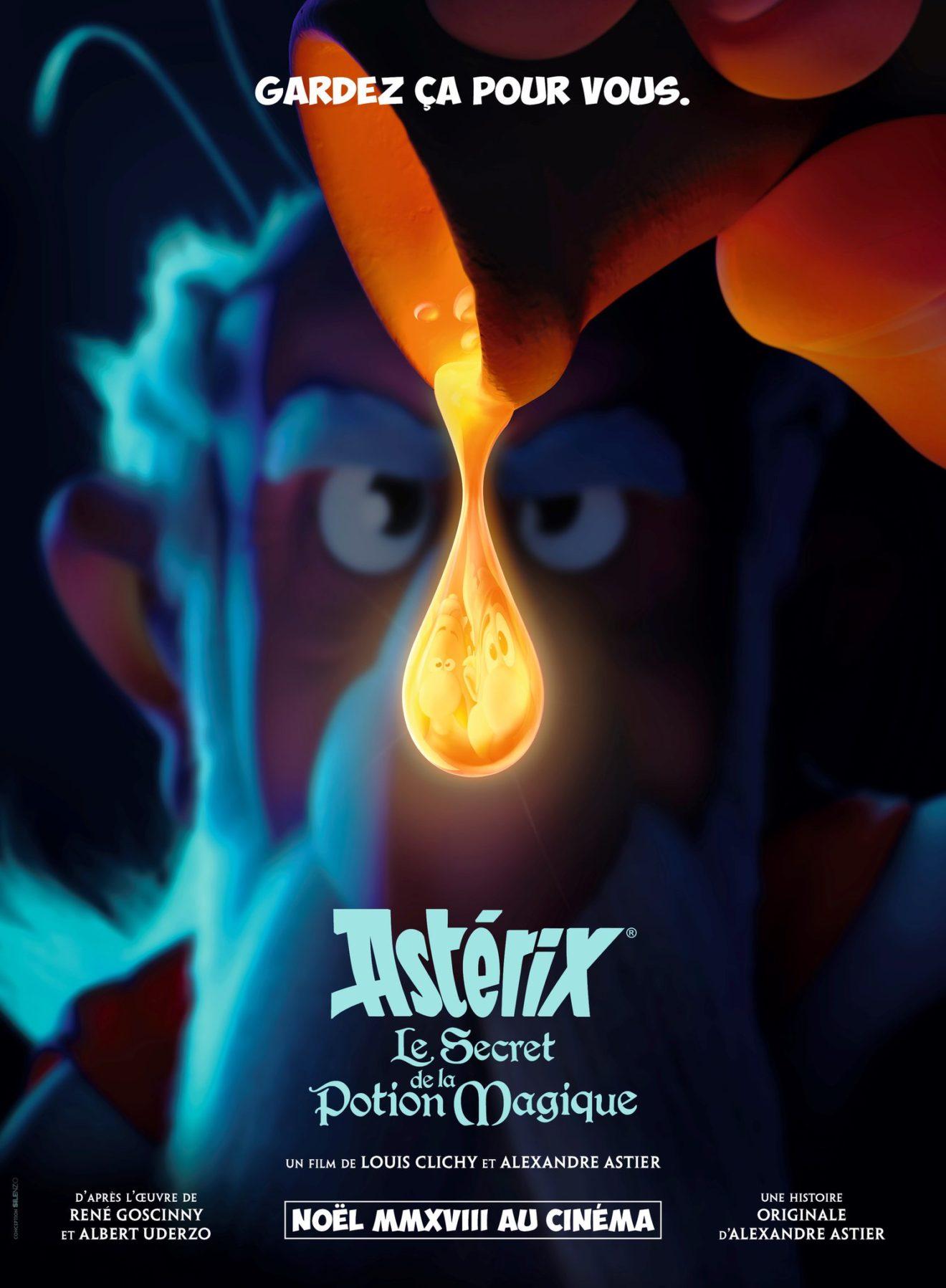 asterix_secret_potion_magique