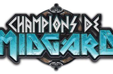 banner-champions-de-midgard-380x250