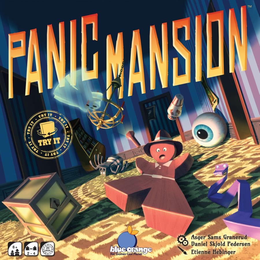 Panic-Mansion-BOX-3D