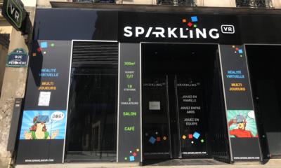 sparklingvr-feat-400x240