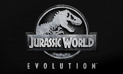 test-jurassic-world-evolution-14-400x240