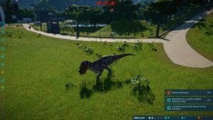 test-jurassic-world-evolution-28-1024x576