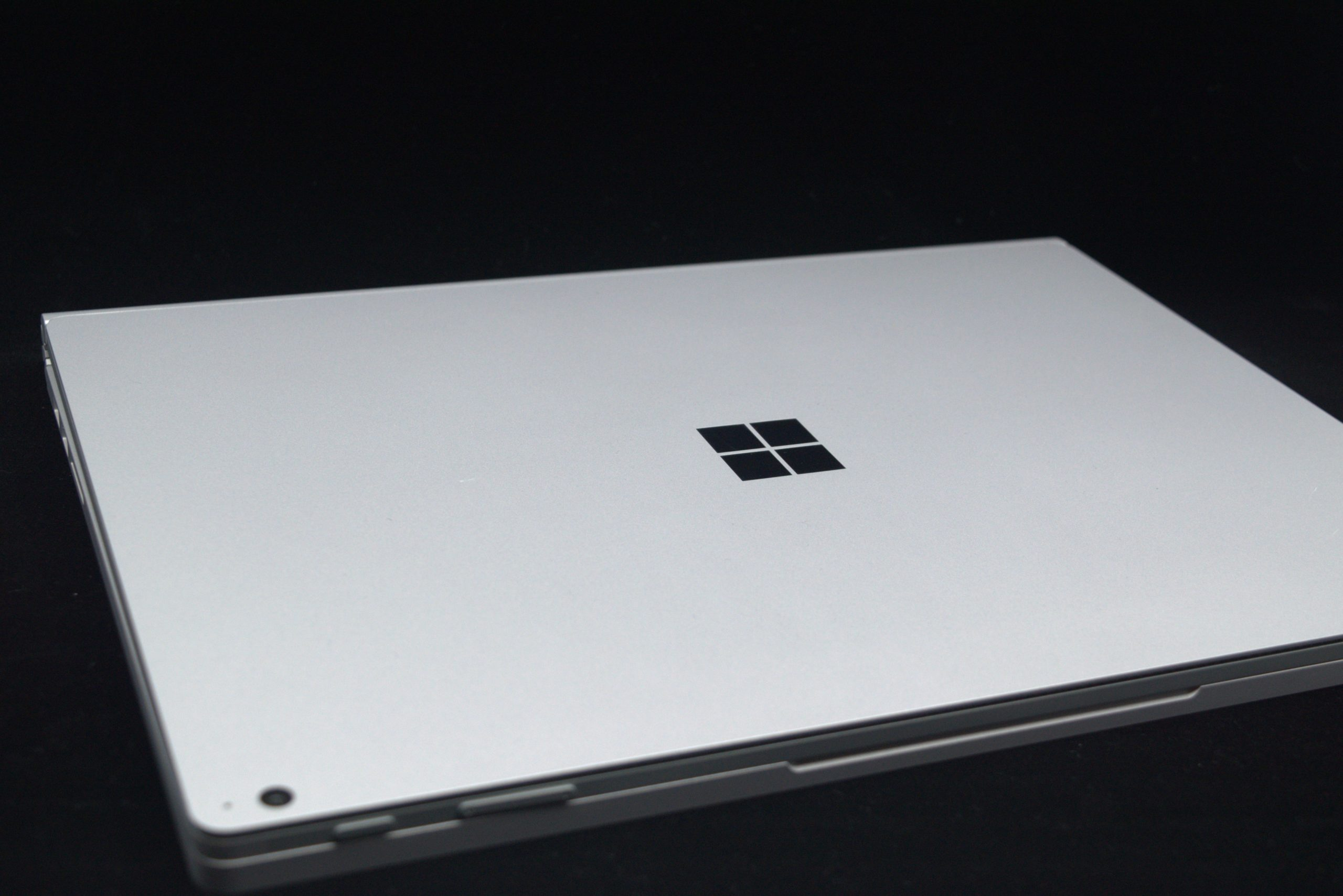 test-surface-book-2-12-scaled