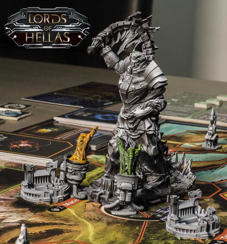lords-of-hellas