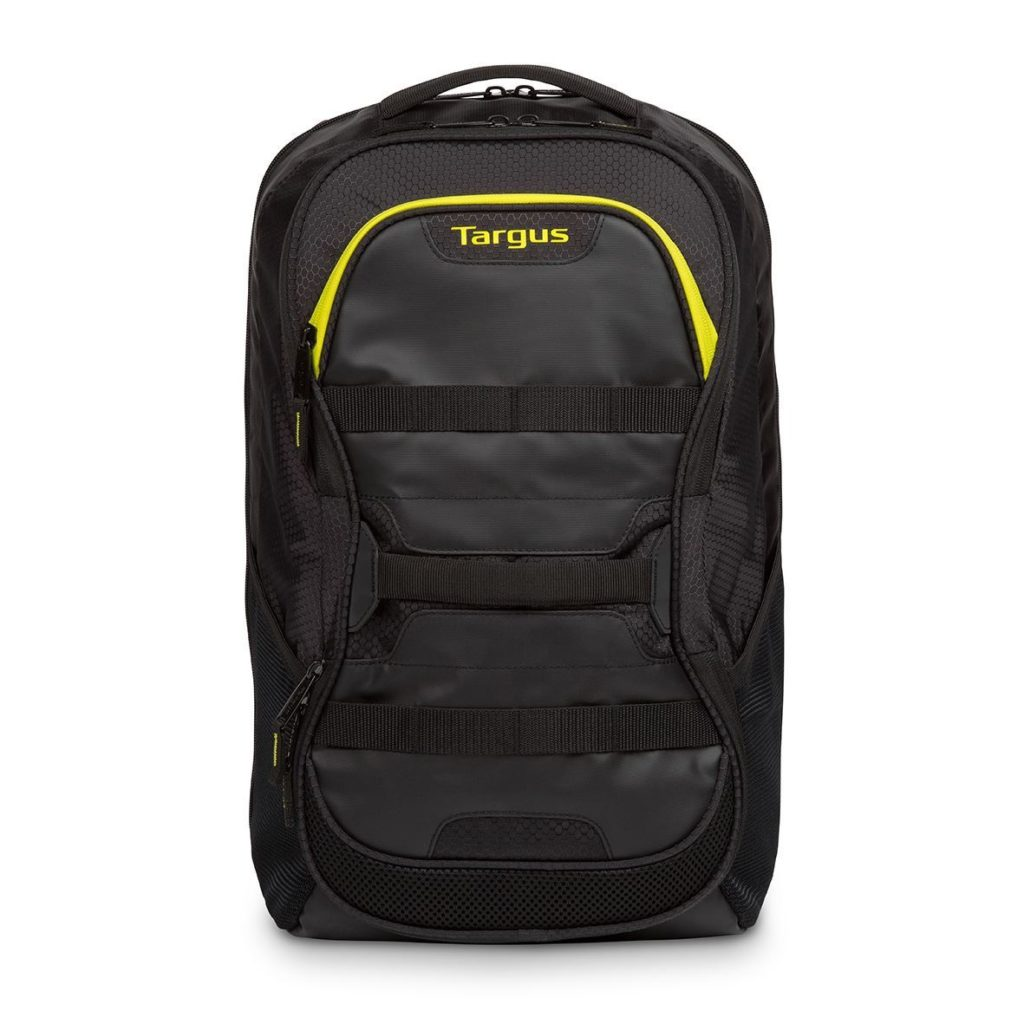Targus_Work_Play_Fitness_Moovely-17-1024x1024