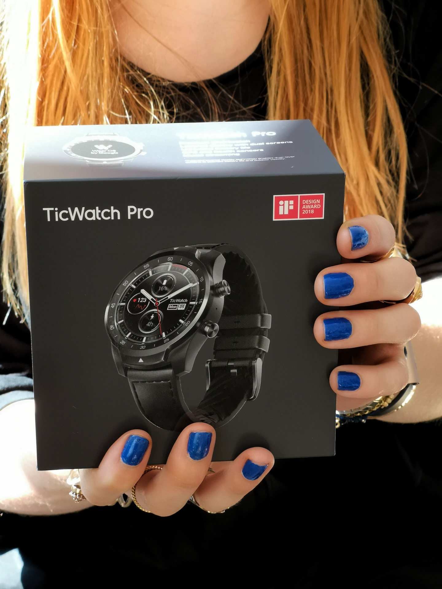 TicWatch_Pro_Moovely-1